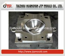 OEM High Quality Plastic Injection Hemlet Mould