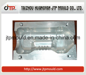 1 Cavity Good Quality Industrial plastic Bottle Bowing Mould