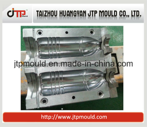 OEM 500ml Mineral Water Bottle Blowing Mould
