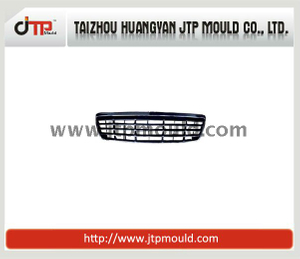 Headlamp, Lamp Shade, Tee Pipe Fitting And Other High Quality Auto Parts Mold