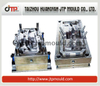 Plastic Injection High Quality automotive Interiorparts Mould