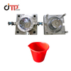 High Quality of 10L Plastic Bucket Mould